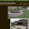 Gordons Lawn And Landscape reviews and complaints