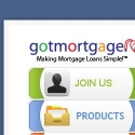 Gotmortgage reviews and complaints