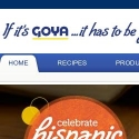 Goya Foods reviews and complaints
