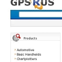 GPS R US