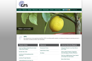 GPS USA reviews and complaints