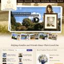 Grace Funeral Chapels reviews and complaints