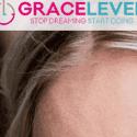 GraceLever reviews and complaints