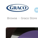 Graco reviews and complaints