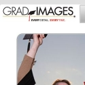 Grad Images reviews and complaints