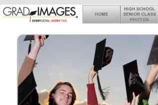 Grad Images reviews and complaints
