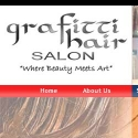 Graffiti Hair Salon reviews and complaints