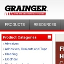 Grainger reviews and complaints