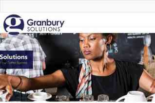 Granbury Solutions reviews and complaints