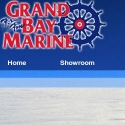 Grand Bay Marine reviews and complaints