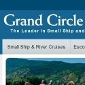Grand Circle Travel reviews and complaints