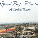 Grand Pacific Palisades reviews and complaints
