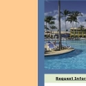 Grand Paradise Bavaro Resort reviews and complaints