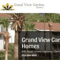 Grand View Garden Homes