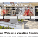 Grand Welcome reviews and complaints