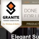 Granite Transformations reviews and complaints