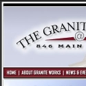Granite Works reviews and complaints
