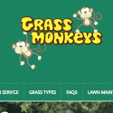 Grass Monkeys reviews and complaints