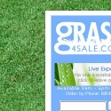 Grass4Sale reviews and complaints