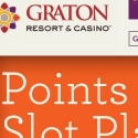 Graton Resort And Casino