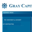 Gray Capital reviews and complaints