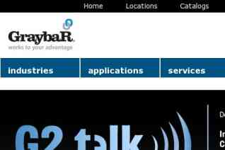 Graybar Electric reviews and complaints