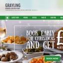 Grayling Pub