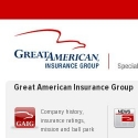 Great American Insurance reviews and complaints
