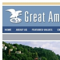 Great American Travel reviews and complaints