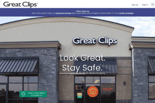Great Clips reviews and complaints