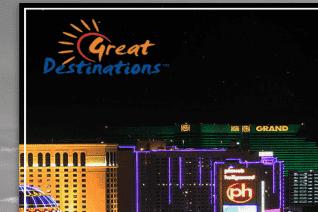Great Destinations reviews and complaints