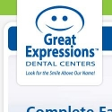 Great Expressions Dental reviews and complaints