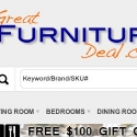 Great Furniture Deal