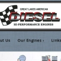 Great Lakes Diesel reviews and complaints