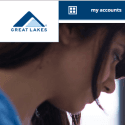 Great Lakes Higher Education Corporation