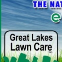 Great Lakes Lawn Care reviews and complaints