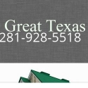 Great Texas Home Services reviews and complaints
