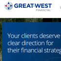 Great West Financial reviews and complaints