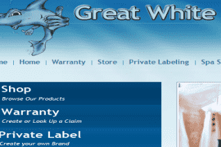 Great White Bottling reviews and complaints