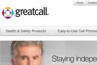 GreatCall reviews and complaints