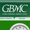 Greater Baltimore Medical Center reviews and complaints