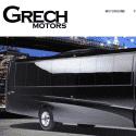 Grech Motors reviews and complaints