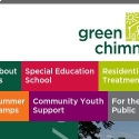 Green Chimneys RTC reviews and complaints
