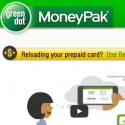 Green Dot Moneypak reviews and complaints