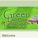 Green Lawn Care and Landscape reviews and complaints