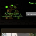 Green Life Landscaping and Lighting reviews and complaints