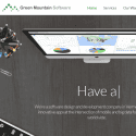 Green Mountain Software reviews and complaints