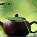 Green Tea Pro