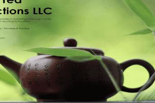 Green Tea Pro reviews and complaints
