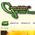 Green Valley Food reviews and complaints